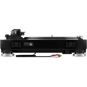 Pioneer PLX-500 -