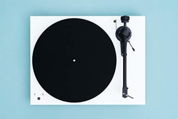 Pro-Ject Debut -