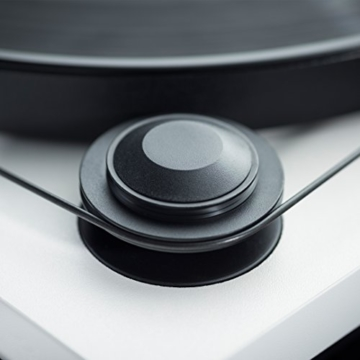 Pro Ject Primary -